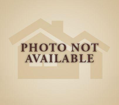 4021 N Gulf Shore Blvd 1106, Naples, FL - USA (photo 5)